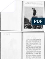 Az 1956-os forradalom követelései és programja.pdf
