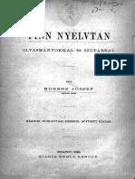 Finn nyelvtan.pdf