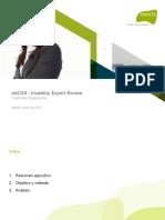 ehCOS - Expert Review v1 3.pptx