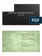 Week_1_Lecture_2v2016.pdf