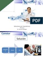 4. Soluciones_Arq_COMSTOR_V1.0.pptx