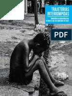 Trajetorias Interrompidas - junho de 2017.pdf