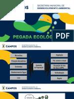 Pegada Ecológica_RRC.ppt