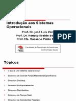 Introdução aos Sistemas Operacionais.pdf