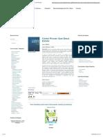 165264536-Como-Provar-Que-Deus-Existe-Filosofia-Livraria-Seminario-de-Filosofia.pdf