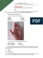 20100603 Fingerarithmetik Seminar
