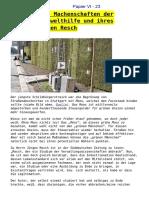 Die-dubiosen-Machenschaften-der-Deutschen-Umwelthilfe-und-ihres-Führers-Jürgen-Resch.pdf