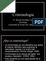 Criminolog_a2006