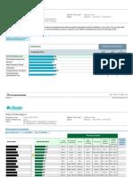 portfolio i-ready ela kindergarten jbazinet-phillips  1