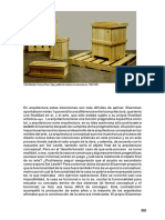 ARTE Y ARQUITECTURA.pdf
