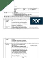 PLC Rancangan Pengajaran Harian.docx
