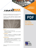 Ficha Diptico Techomax Oct 2017