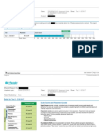 portfolio parent report current  2016-2017  class 330-0000kg-9101 homeroom grade 9