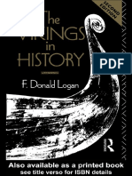 ______the_vikings_in_history_by_logan.pdf