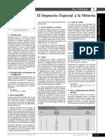 1_13160_59558.pdf