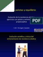 9 Clase de Ejercicios - Resistencias Elasticas (1)