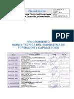 ProcedimientoNormaTecnica.pdf