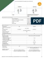 Sensores fotoeléctricos IFM