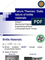 03-Failure_theories_brittle_materials.pdf