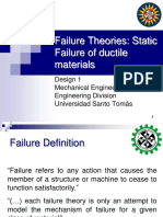 02-Failure_theories_ductile_materials.pdf