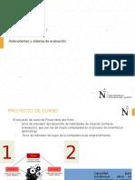 Upn Proyecto Aspectos Generales 2