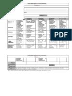 17_Rubrica_Analisis_de_Casos.pdf