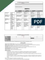 18_Rubrica_Busqueda_por_equipo_de_ejercicios.pdf