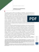 2. Los antimodernos.pdf