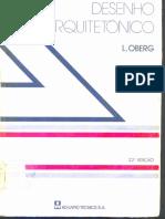 Desenho Arquitetônico - L Oberg.pdf