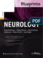 Pdf clinical neurology bradley in practice