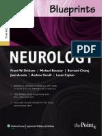 Pdf clinical neurology bradley in practice
