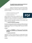 II+CONSTITUCION+DEL+SINTRADESSS (1)