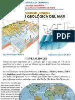 Cap Xii Acción Geológica Del Mar