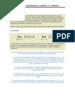 articulo 06.docx