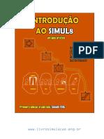 Introdução-ao-Simul8-2015-4.pdf