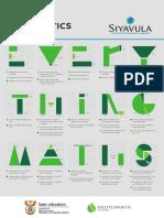 EverythingMaths Grade12.pdf