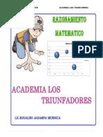 RAZONAMIENTO MATE ACADEMIA II 15.pdf