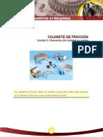 CojinetesDeFriccion.pdf