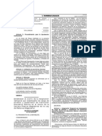 Ds227 Asignacion Por Cargos Directivos