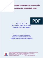 Microzonificacion de huaraz.pdf