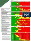 Análisis de partidos.pdf