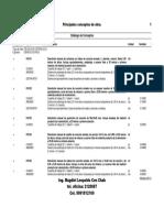 Catálogo de Conceptos cuadrillas.pdf