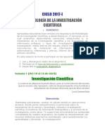 01 Investigacion Cientifica