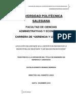 GPP Productora Televisiva