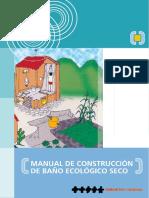 Baño ecologico Seco.pdf