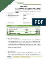1. Ficha Técnica.docx