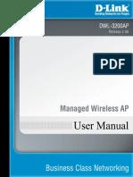 Dwl3200apManual260 En