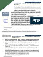 IF-P60-IN05 Instructivo Bloqueo y etiquetado para trabajos de operación del sistema eléctrico.pdf