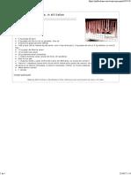 Carnati picanti de casa, in stil italian.pdf