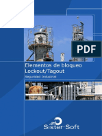 CATALOGO-LOTO-SISTER-SOFT.pdf